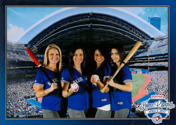 April-2012-Blue-Jays-Home-Opener2