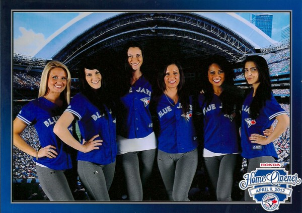 April-2012-Blue-Jays-Home-Opener3
