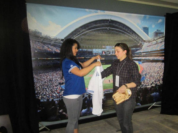 April-2012-Blue-Jays-Home-Opener4