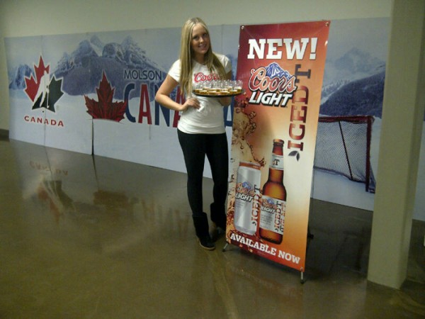 April-2012-Molson-Tastings-Calgary