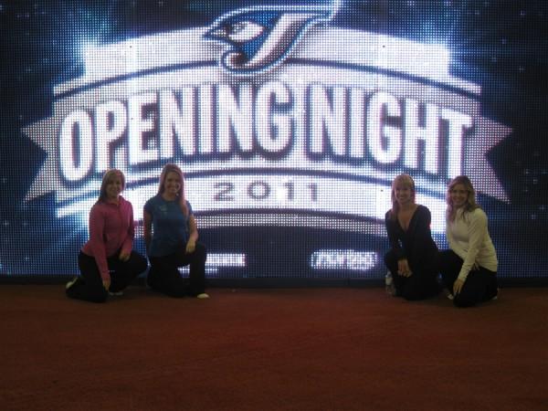 April_1st_2011_-_Blue_Jays_Opening_Night_10