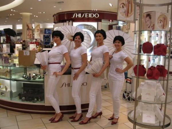 April_2011_-_Shiseido_-_Vancouver,_BC_8