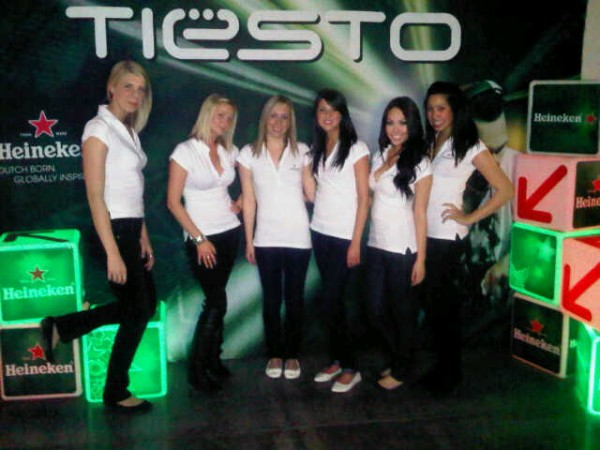 April_2011_-_Tiesto_Molson