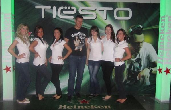 April_30_2011_-_Edmonton_Heineken-Tiesto_Promo_1