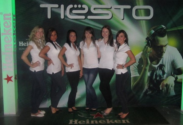 April_30_2011_-_Edmonton_Heineken-Tiesto_Promo_2