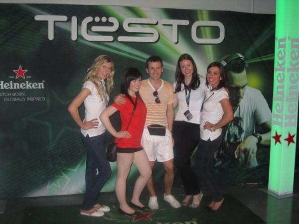 April_30_2011_-_Edmonton_Heineken-Tiesto_Promo_3