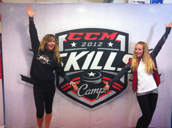 Aug_2012_-_CCM_Skills_Camp_Calgary_AB_5