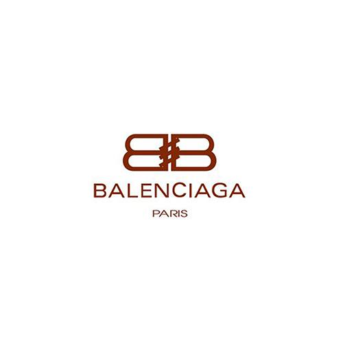 Balenciaga1