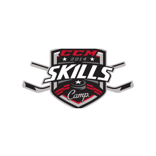 CCM 2012 Skills Camp