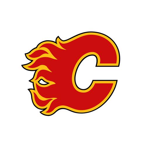 Calgary Flames-R