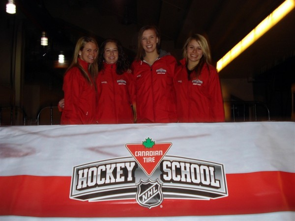 Cdn_Tire_Hockey_School_-_Halifax_NS_-_Jan_2011