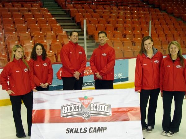 Cdn_Tire_Hockey_School_-_Halifax_NS_-_Jan_2011_3