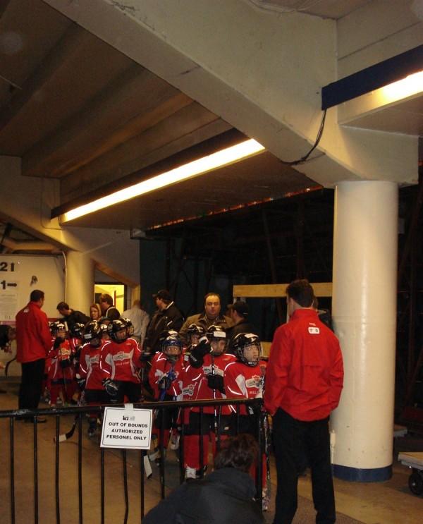 Cdn_Tire_Hockey_School_-_Halifax_NS_-_Jan_2011_4