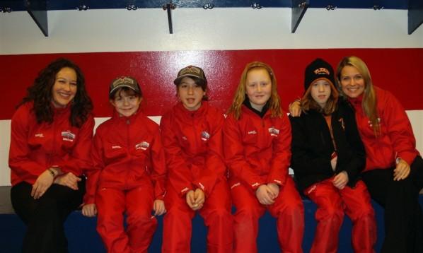 Cdn_Tire_Hockey_School_-_Halifax_NS_-_Jan_2011_6