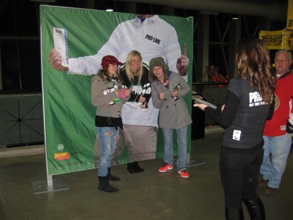 Dec._2010_-_ProLine_-_Ottawa_16_