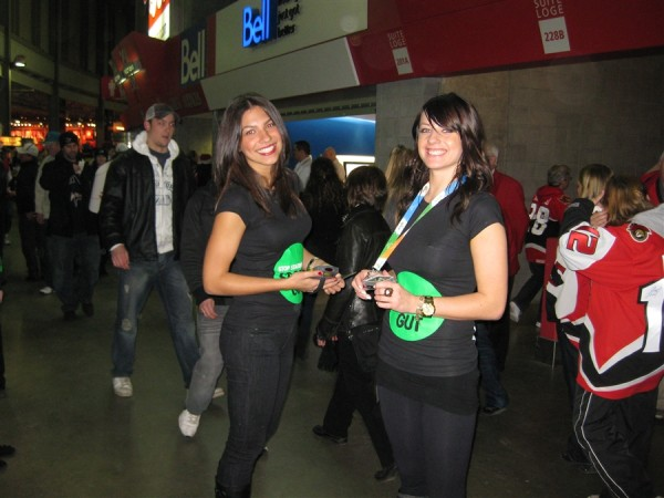 Dec._2010_-_ProLine_-_Ottawa_23_