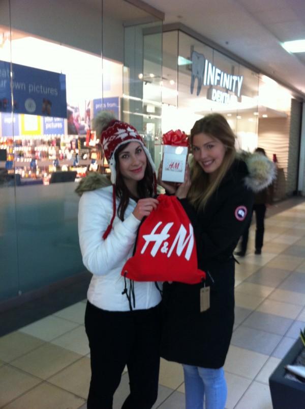 Dec._2011-_HM_Promo_Edmonton_2_