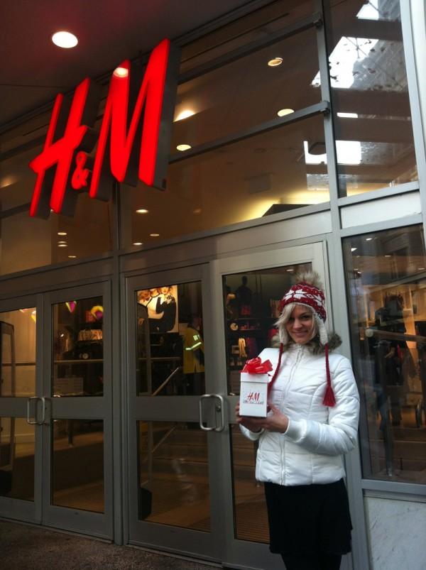 Dec._2011-_HM_Promo_Vancouver_