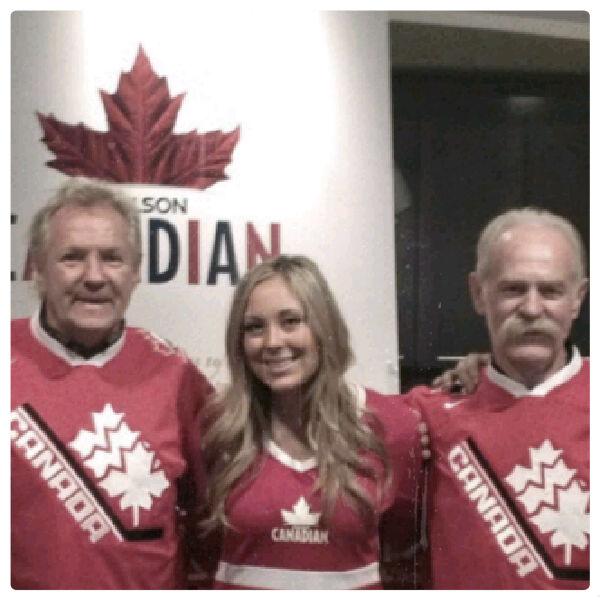 Dec._2011-_Molson_Team_Canada_