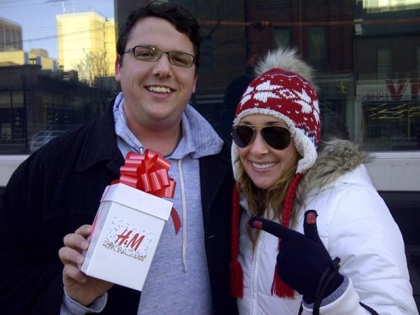 Dec._2011_-_HM_Promo_Toronto_
