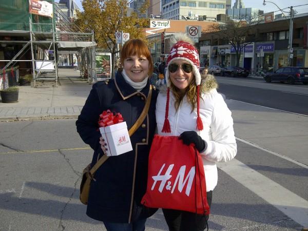 Dec._2011_-_HM_Promo_Toronto_2_