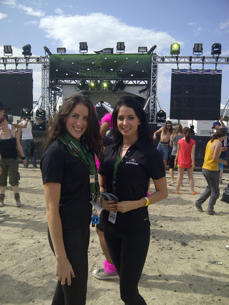 Electronic_Vibe_Fest_-_Calgary_-_Heineken_3