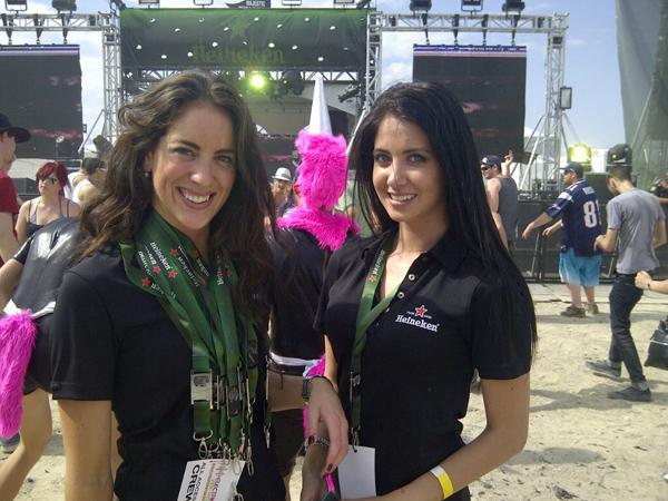 Electronic_Vibe_Fest_-_Calgary_2_-_Heineken