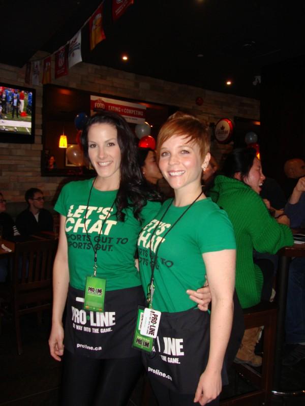 Feb-2012-Toronto-ProLine