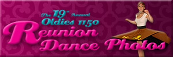 Feb._2011_-_CKOC_Dance_