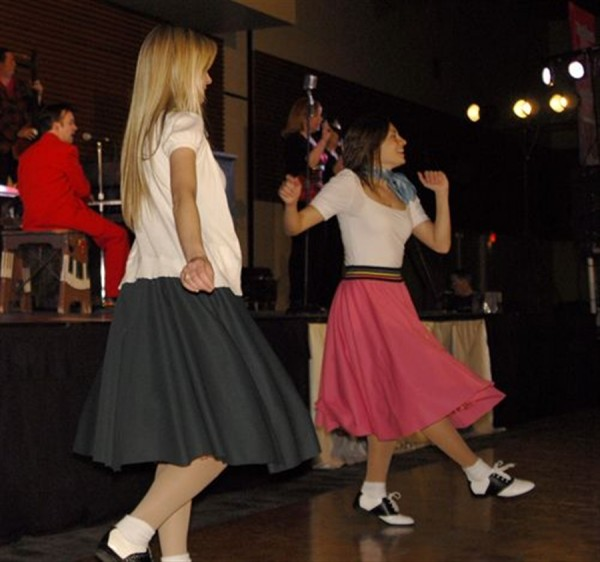 Feb._2011_-_CKOC_Dance_6_