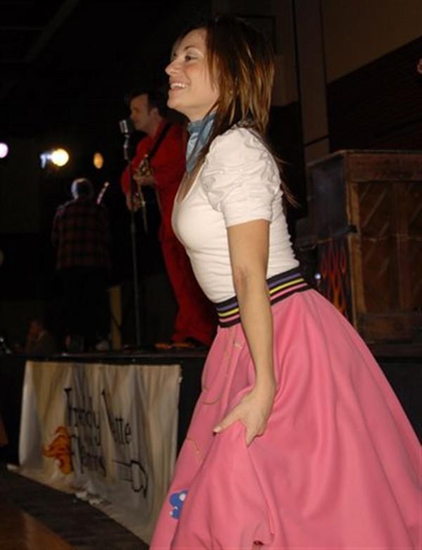 Feb._2011_-_CKOC_Dance_7_