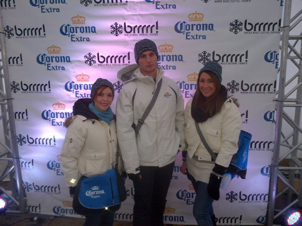 Feb_._1_2013_-_BRRR_Fest_-_Corona_-_Toronto_
