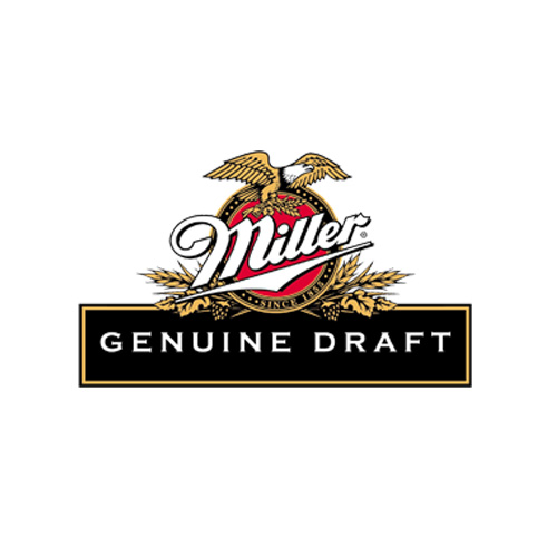 Genuine Draft