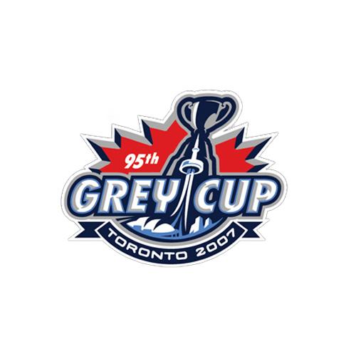 Grey Cup Toronto 2007a
