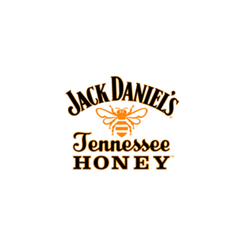 Jack Daniels Jennessee Honey