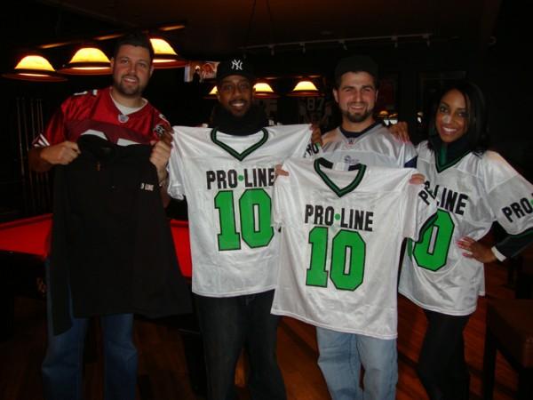 Jan-2012-ProLine-2