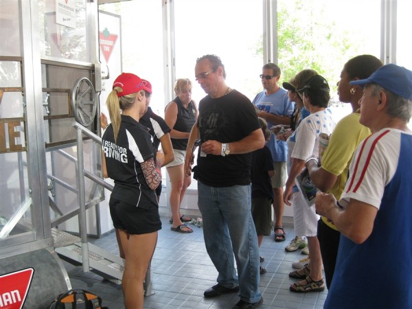 July_2010-_Canadian_Tire_-_Hinda_Indy_-_TO_24