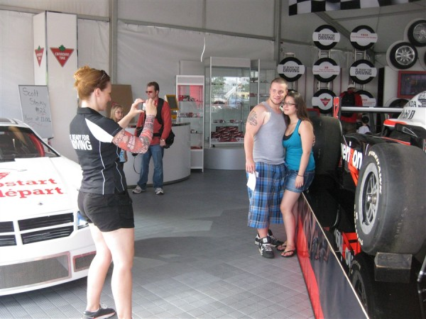 July_2010-_Canadian_Tire_-_Hinda_Indy_-_TO_31