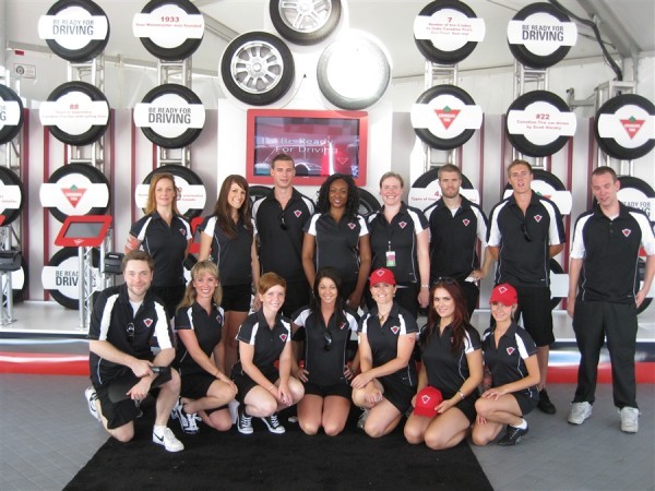 July_2010-_Canadian_Tire_-_Hinda_Indy_-_TO_4