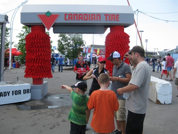 July_2010-_Canadian_Tire_-_Hinda_Indy_-_TO_64
