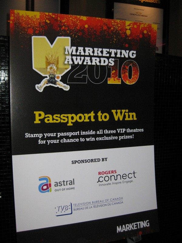 June_2010_-_Rogers_Marketing_Awards_6