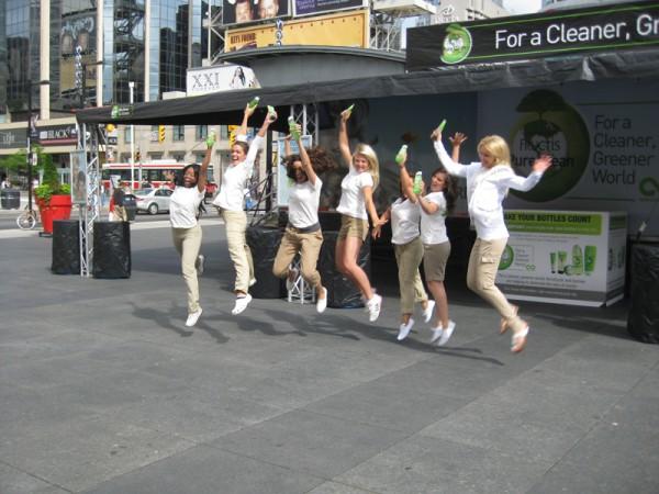 June_2011_-_Garnier_Promo_-_YDS_TO_017