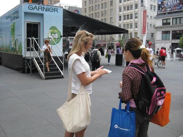 June_2011_-_Garnier_Promo_-_YDS_TO_022