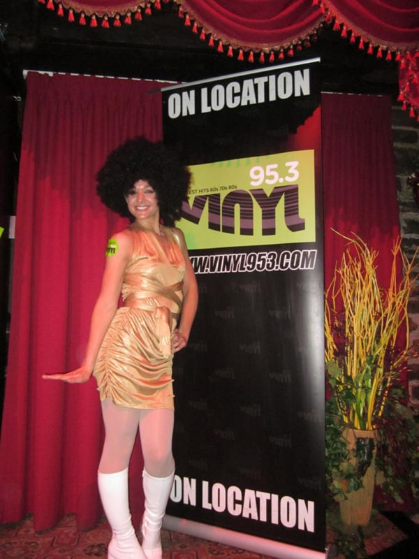 May_2011_-_Vinyl_95.3-_Solid_Gold_Party_-_Toronto_14_