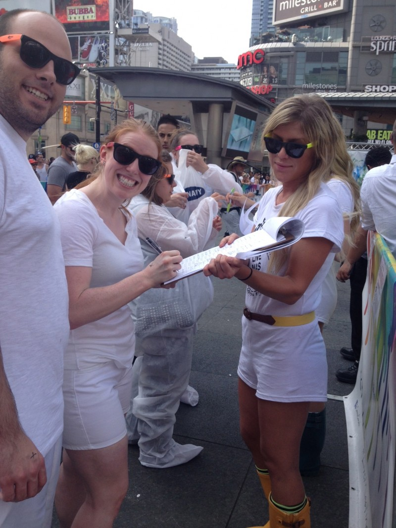 May_31_2013-_Corona_Paint_Party_-_TO._8_
