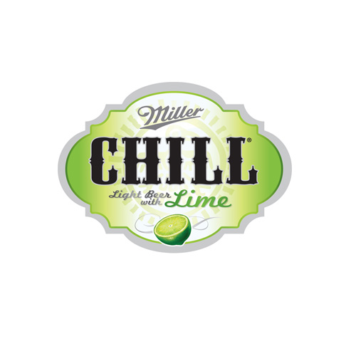 Miller Chill Lime