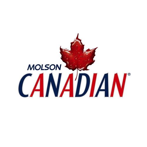 Molson Canadia