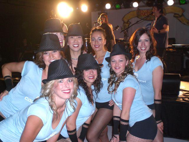 Motoamore-May-08-Dancing-Team-3-1