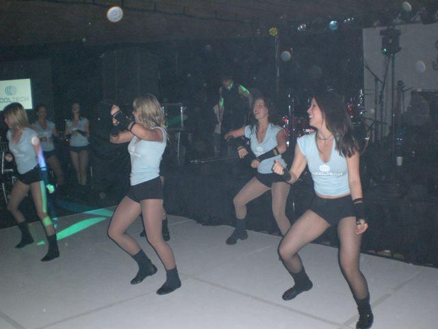 Motoamore-May-08-Dancing-Team-5-1