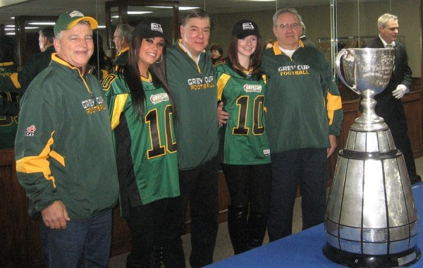 Nov._2010-_Edmonton-_OLG_Grey_Cup_1_
